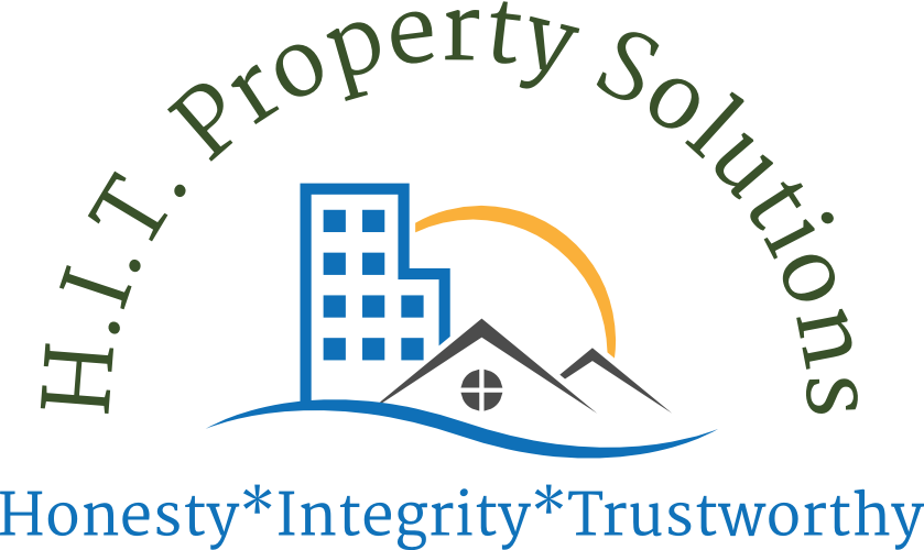 Hit Property Solutions
